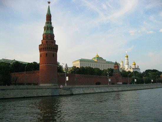 речные прогулки по москве от киевского вокзала